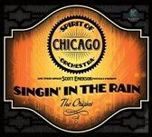 Spirit Of Chicago Orch./ Singin
