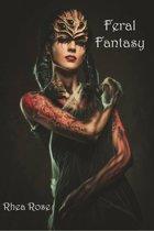 Feral Fantasy