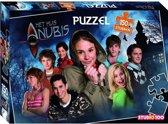 Anubis : puzzel 150 pcs