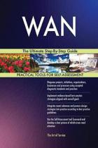 WAN the Ultimate Step-By-Step Guide