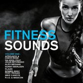 Fitness Sounds Vol.1