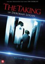 Afbeelding van The Taking Of Deborah Logan