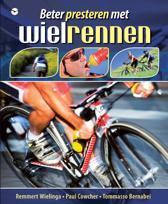 Beter presteren met wielrennen
