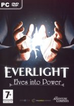 Everlight: Power to the Elves - Windows