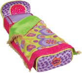 Groovy Girl - Bodacious Bed