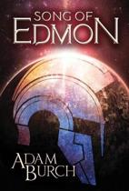 Song of Edmon