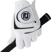 Footjoy Weathersof Dames Links Golfhandschoen Small