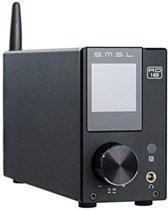 SMSL AD18 USB DSP Full Digital Power Amplifier 2.1