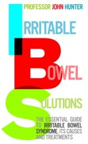 Irritable Bowel Solutions
