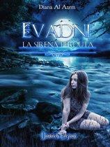 Evadne - La Sirena Perduta