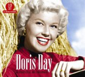 Doris Day - 60 Essential Recordings