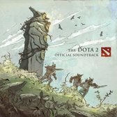 The Dota 2 (Official Soundtrack)
