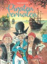 Piraten verhalen - Piraten verhalen