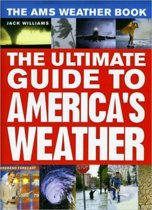 The AMS Weather Book