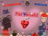Piet Verliefd