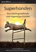 Superhonden