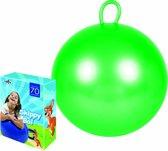 Skippybal 70 cm - Groen