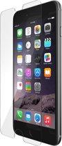 Tech21 T21-5194 iPhone 6/6S Plus Doorzichtige EVO Glass Schermbeschermer