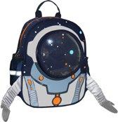 Must Space - rugzak - 31 cm - Multi
