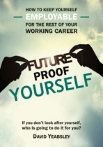 Future Proof Yourself