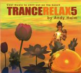 TranceRelax 5