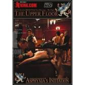 Asphyxia's Initiation