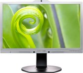 Philips 241P6QPJKES - Monitor