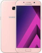 Samsung Galaxy A5 2017 - Peach