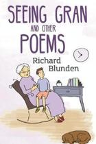 Seeing Gran and other poems