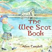 Wee Scot Book Songs and Stories, The