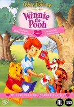 Winnie De Poeh-Lievelingsdag/Dag Vol Liefde