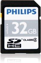 Philips SD-kaarten FM32SD35B