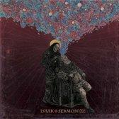 Sermonize (Black)