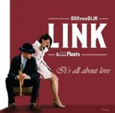 It's all about love / LINK