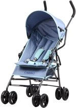 Cabino Multi - Buggy - Sporty Denim