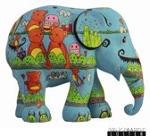 Happiness is for Everyone - Elephant Parade