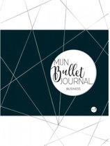 Business Bullet Journal LIGHT + Mijn Bullet Journal Stencils - Set van 15 + 1 Letter Stencil