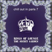 Chill Out In Paris 7