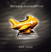 Peter'S Playstation - Off-Jazz