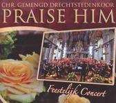 Feestelijk Concert