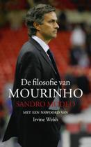 De filosofie van Mourinho