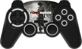 Bigben Tomb Raider 2013 Wireless Controller PS3