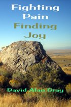 Fighting Pain Finding joy