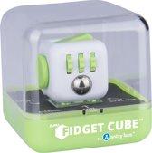 Fidget Cube Fresh - Friemelkubus