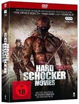 Hard Schocker Movies