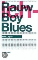 Rauw Boy Blues