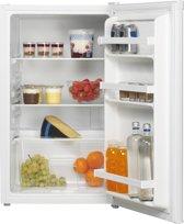 Everglades EVCO111 - Tafelmodel koelkast