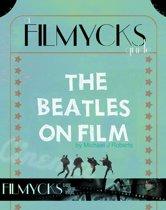 The Beatles On Film