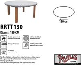 Raffles Covers RRTT130 D: 130 cm