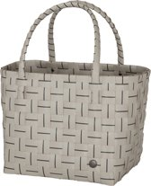 Handed By Essential - Shopper - Beige